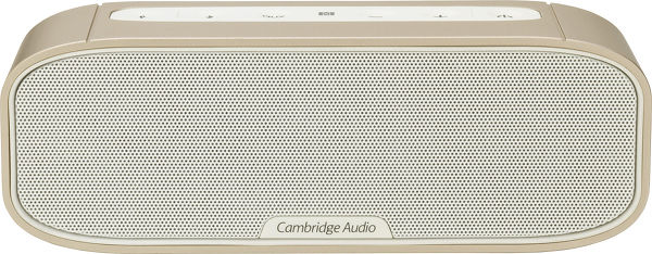 Cambridge Audio G2 Vue principale