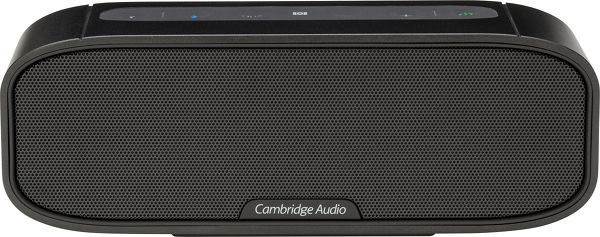 Cambridge Audio G2 Vue principale