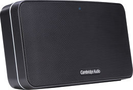 Cambridge Audio Go