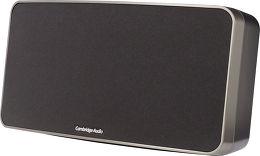 Cambridge Minx Air 100 Vue 3/4 droite
