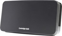 Cambridge Audio Minx Go