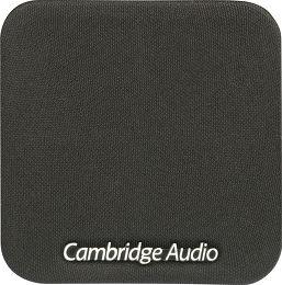 Cambridge Minx Min 11 Vue de face
