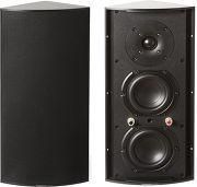 Cornered Audio C4 Noir