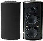 Cornered Audio C5 Noir