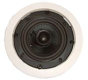 Davis Acoustics 130RO