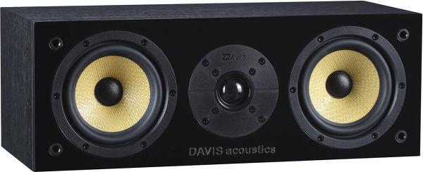 Davis Balthus 10