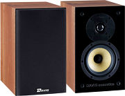Davis Acoustics Balthus 30 Noyer