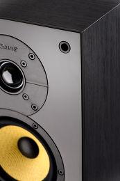 Davis Acoustics Balthus 70 Vue de détail 1