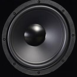 Davis Acoustics Balthus 90 Vue de détail 1