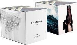 Devialet Phantom Vue Packaging