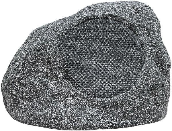 Earthquake Granite-10D Vue principale