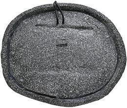 Earthquake Granite-10D Vue de détail 1