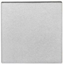 Grille carrée pour Earthquake ECS-6.5 Vue arrière