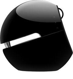 Edifier Luna Eclipse Vue profil