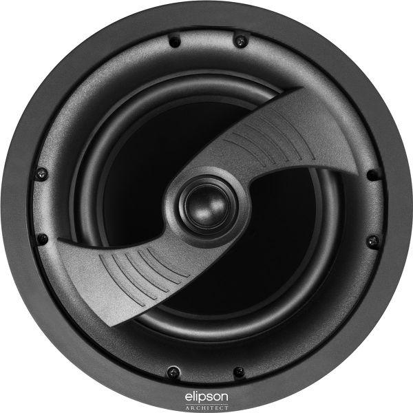Elipson IC8 Vue principale
