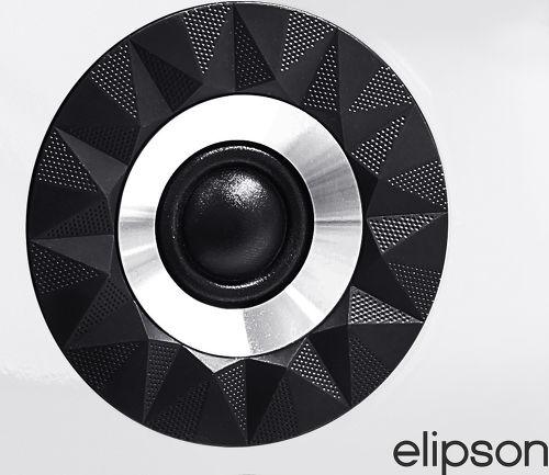 Elipson Prestige Facet 6B BT
