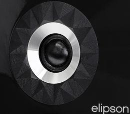 Elipson Prestige Facet 8B Vue de détail 1