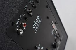 Eltax Monitor III BT Vue de détail 2