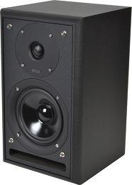 Eltax Monitor III BT Phono Vue 3/4 droite