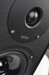 Eltax Monitor III BT Phono Vue de détail 4