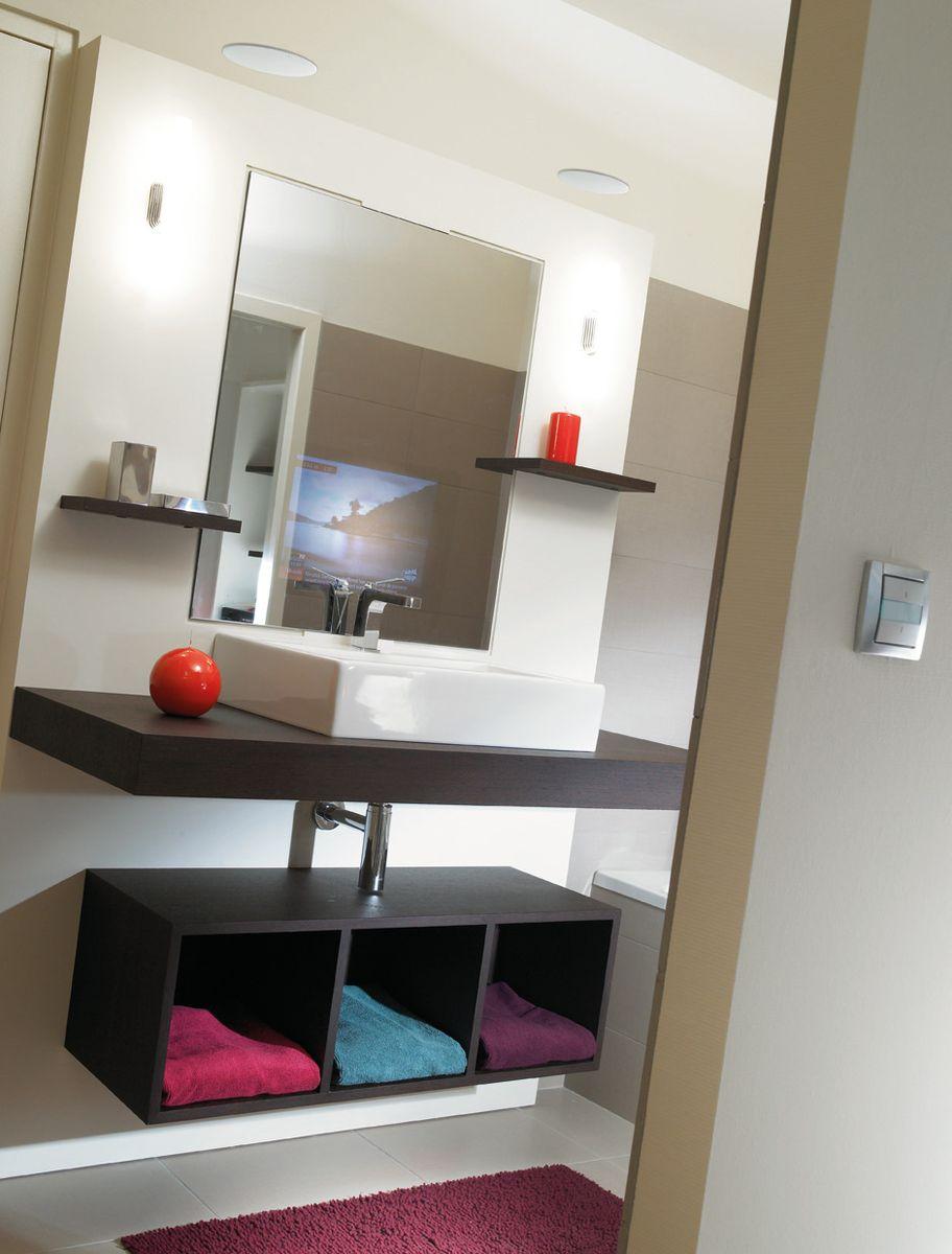 Enceinte Salle De Bain Wifi ~ enceinte salle de bain belle maison design tarzx com