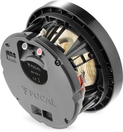 Focal Custom 300 ICW8