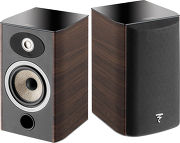 Focal Aria 905 Noyer Fonc�