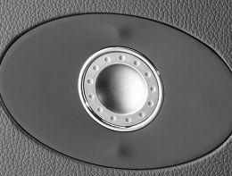 Focal Aria 906 Vue de détail 1