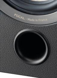 Focal Aria 906 Vue de détail 2
