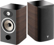 Focal Aria 906 Noyer Fonc�