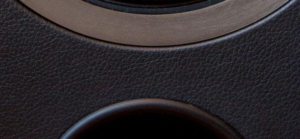 Focal Aria 926 cuir