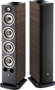 Focal Aria 936 Noyer Fonc�