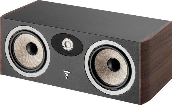Focal Aria CC900 Vue principale