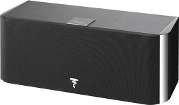 Focal Chorus CC700 Mise en situation 1