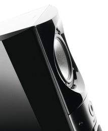Focal Electra 1038 BE2 Mise en situation 1