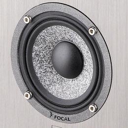 Focal Electra CC1008 BE2 Vue de détail 2