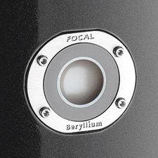 Focal Electra SR1000 BE2 Vue de détail 1