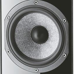 Focal Chorus 836V-W