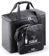 Focal Sac transport CMS 40