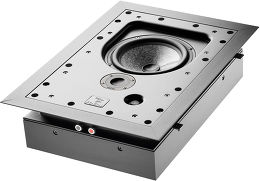 Focal Electra IW-1002 Be Vue 3/4 droite