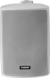 Fusion MS-OS420 Vue de face