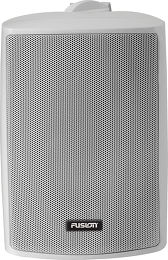 Fusion MS-OS420