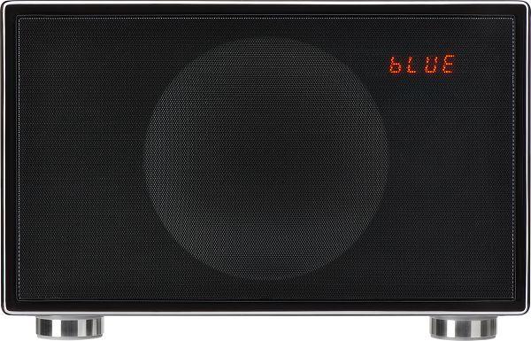 Geneva Sound System M Vue principale