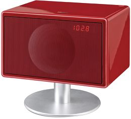Geneva Sound System S