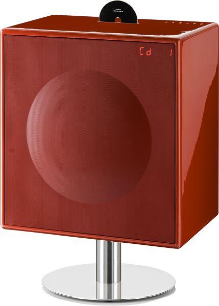 Geneva Sound System XL Vue principale