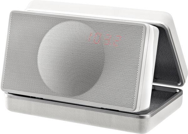 Geneva Sound System XS  Vue principale
