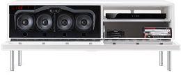 Geneva Sound System XXL