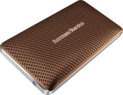 Harman Kardon Esquire Mini Marron