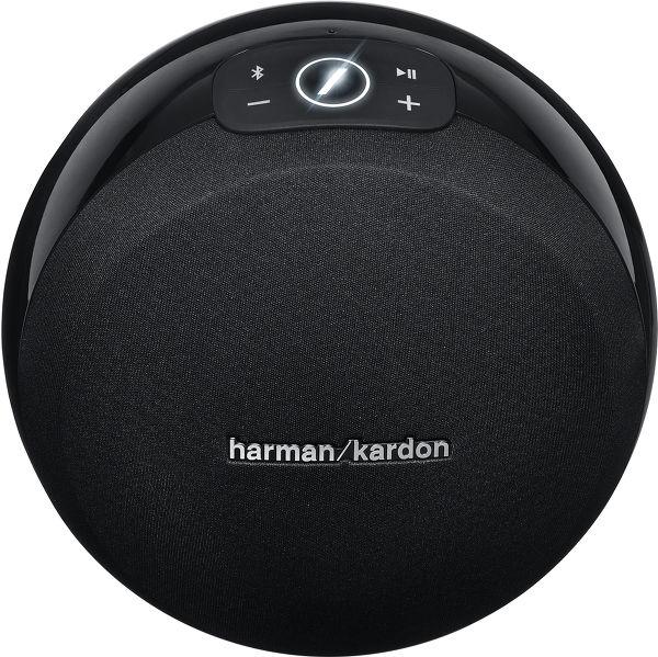Harman Kardon Omni 10 Vue principale