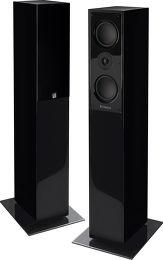 Highland Audio Dilis 4405